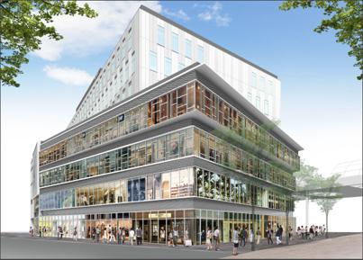 熊本市のコンタクトセンター