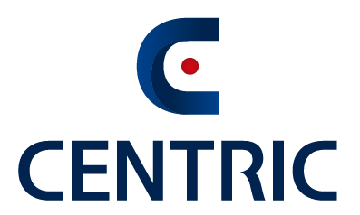 CENTRIC Co., Ltd.
