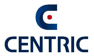 CENTRIC株式会社